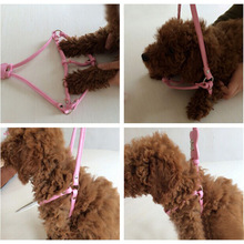 Dog Harness&Leashes Service Dog Harness Soft Dog Harness