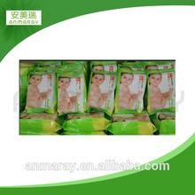 OEM Brand Cleaning wet wipe tissue