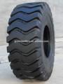 23.5r25 carregadeira de pneus para venda