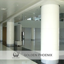 High Glossy Artificial Marble Floor Tiles and Ceramic Tile with Cheap Price