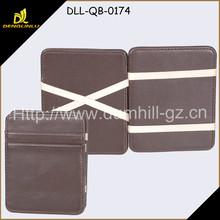 Fashion hot sell new magic wallet