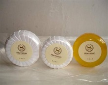 Family use Individual creative long lasting fragrance soaps /natural guest soaps