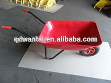 wb4024a popurlar garden tool names belarus market good quality wheelbarrow