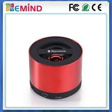 Discount innovative dc 5v mini speaker with usb input