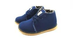 Smart design kids Shoes, Soft sole children shoes, Cheap baby shoes
