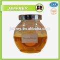 Tipos de herbicida 95% TC 75% WDG / WP 40 g / l SC agroquímicos Nicosulfuron