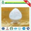 Hplc/uv gmp weißes, kristallines pulver 5-HTP pulver