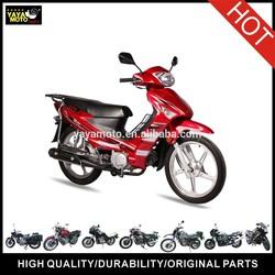 China Supplier, New Product, Zh110-2c Xilai, 200cc Enduro Motorcycles