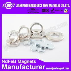 magnet n38eh ndfeb magnet massage ball custom acrylic beer bottle opener with fridge magnet
