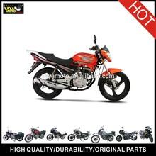 China fornecedor, Novo produto, Zh125-7c Scared espada i, 50 cc motocicletas