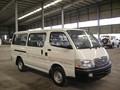 gdq6480 4x2 minivan 15 asientos