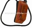 Benz Sprinter Signal Lamp/ R 001 820 40 21/ 001 820 4021/ 0018204021, A 001 820 40 21, 2BM006692021