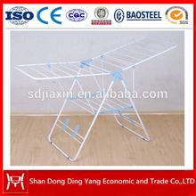extendable ceiling clothes dryer rack portable clothes rack target
