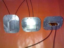 Car diesel oil ceiling-net dodgem car For Plastic Machines CE/UL/ISO9001/ROSH