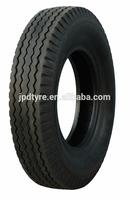 US market trailer and mobile home tires 8-14.5 14pr