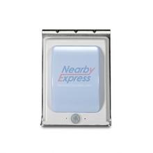 TaoTronics TT-HSL002 Solar LED Motion Sensor Light