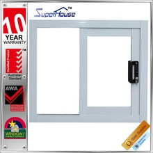 As2047 Australia standard as2047 certified new windows home with mosquito screen