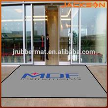 specialized nice logo doormat