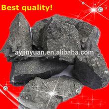 Export Silicon Aluminum Barium Calcium Alloy