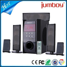 good price USB bluetooth 5.1 surround sound speaker