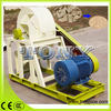 /product-gs/china-professional-wood-waste-crusher-sawdust-making-machine-60181597385.html