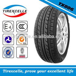 Alibaba China high quality car tires 165/70R13 175/70R13