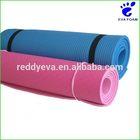 Fashionable stylish eva foam sheets bulk sale