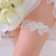 2015 Traditional wedding suspenders,bridal garter belts and stockings,Lace Garter Belt Show Girl Valentine's Lingerie