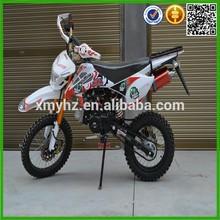 cheap mini dirt bikes (SHDB-005)