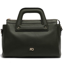 Top grade and high quality office fashion clear pocket tote