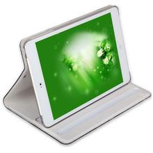 designer popular for tablet pc pad case for leather ipad case wholesale for tablet pc pad 2 3 4 cover