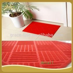 house entrance door mat