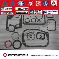 fast gear box repair kit 12JS160T-XLB