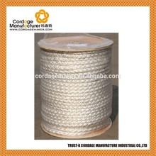 12mm * 200m Nylon 8 Plait Winch Rope