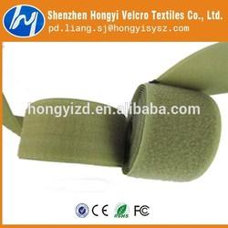 Multipurpose wholesale Nylon hook and loop