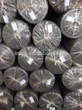 Thin eva foam sheet 1mm-10mm Factory price high quality non-toxic EVA roll