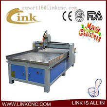 Heavy duty ! Outstanding and efficient drawings for cnc router LXS1325