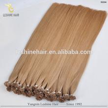 Alibaba Express Golden Suppliers Socap Glue Italian Hot New steam flat hair iron