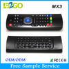 NEW MX3 IR remote mini Wireless Keyboard