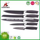 new design super sharp chef knife