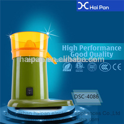 Best Selling Products High Speed Powerful Blender Machine multifunctional juicer blender chopper hot sell