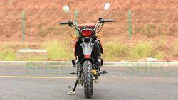 Motorcycle 250cc cheap china motorcycle