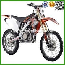 Cheap 250cc dirt bike(SHDB-024)