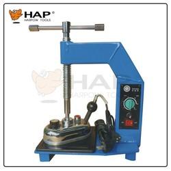 Automotive tool professional tire repair vulcanizing machine