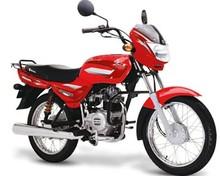 Colombia Auteco Bajaj Boxer CT100 Motorcycle spare parts