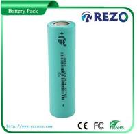 Shenzhen original wholesale aw imr battery 18650
