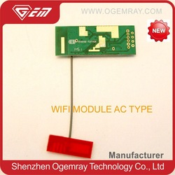 high speed wifi repeater for US ,European market hot selling , low cost