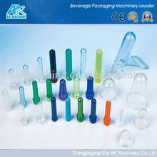 jiangsu new material performs/water bottle perform/pet perform