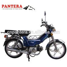 PT70-D Chongqing Cub Moped Cheap 50cc 70cc Russia Market Delta Model Motorcycle