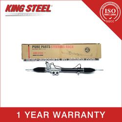 Power steering rack for NAVARA 49001-JR800